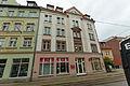 Erfurt.Johannesstrasse 125 20140831-2.jpg