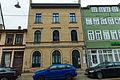 Erfurt.Johannesstrasse 152 20140831.jpg