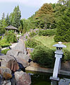Erfurt EGA Japanischer Garten 3.jpg