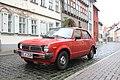 Erfurt Honda Civic 2.jpg