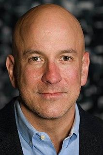 Eric Rosen (playwright) American playwright