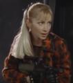 Erica (Paulina Mielech).webp