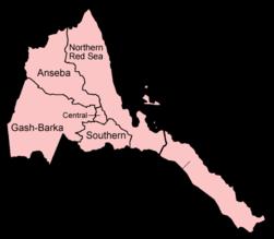 Eritrea regions english.png