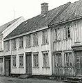 Erling Skakkes gate 40, 42 og 44 (3974534079).jpg
