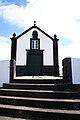 Ermida de Nossa Senhora da Boa Nova, Santa Cruz da Graciosa, ilha Graciosa, Açores, Portugal.JPG