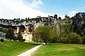 Ermita - panoramio (2).jpg