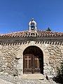 Ermita de Santa Ana, Sotillo de la Ribera 05.jpg