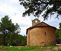 Ermita de la Mare de Déu de la Sala (Jorba) - 3.jpg