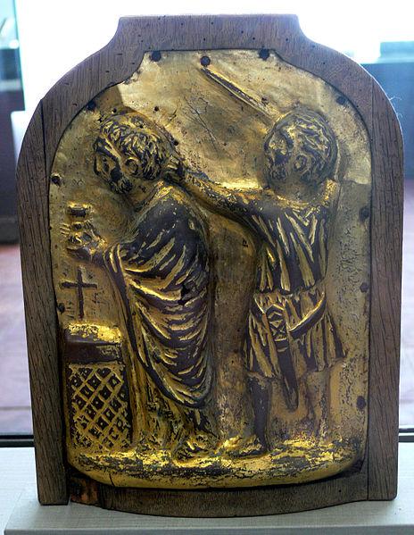 File:Ermordung Becket KGM 17-87.jpg