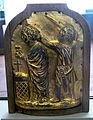 Ermordung Becket KGM 17-87.jpg