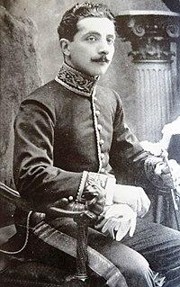 Ernesto Balmaceda Bello