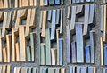 Ernst-Papanek-Hof - Alfred Kirchner detail.jpg