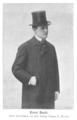 Ernst Bach 1902 Hahn.png