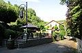 Erpel Kasbachtal Brauerei (2).jpg