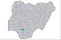 Esanland in Nigeria.png