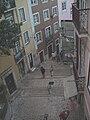 Escadinhas de São Cristóvão, IMGP1040.jpg