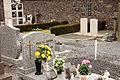 Escanaffles Communal Cemetery 6-2.JPG