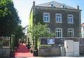 Esch-sur-Alzette Maison Mousset ext 2012-05.JPG