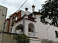 Escola taller Sant Miquel IPA-19111 P1100830.JPG