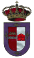 EscudoAldeaReal.png