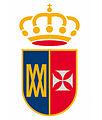 Escudo Oficial El Viso del Alcor.jpg