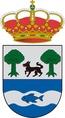 Escudo Oficial Vectorizado Peque.pdf