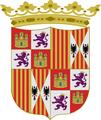 Escudo Reyes Catolicos (anterior a 1492).png