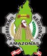 Escudo amazonasregion.png