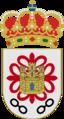 Escudo de Almagro.png