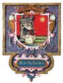 Escudo de Archidona.png