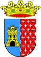 Escudo de Benifallim.png