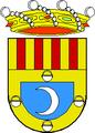 Escudo de Jacarilla.png
