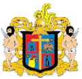 Escudo de Jiménez.png