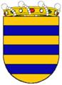 Escudo de armas de la Casa de Bartomeu.png