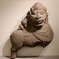 Escultura Cham Guimet 03.JPG