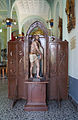 Escultura Jesús de Nazaret.jpg