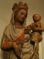 Escultura gótica museo Valladolid 06.jpg