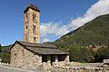 Església de Sant Miquel d'Engolasters - 23.jpg