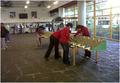 Espacios recreativos facultad de quimica.png