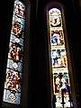 Espalion église choeur vitraux (2).jpg