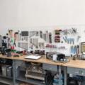 Espresso machine repair shop.png
