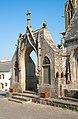 Esquibien - église Saint-Onneau - arc.jpg