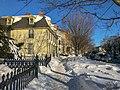 Essex Street in Salem after Snow Storm.jpg