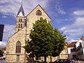 Esslingen am Neckar St. Dionys Front 2.jpg