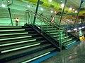 Estação Alto do Ipiranga - Metrô (3248923134).jpg