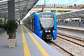 Estação Corte 8 - Trem Serie 3000.jpg