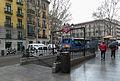 Estación de La Latina.JPG