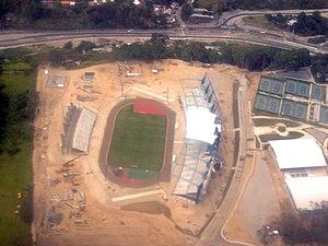 EstadioMetropolitano080106