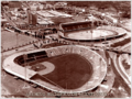 Estadios de la UCV. Año 1953.png