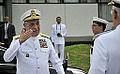 Estado-Maior da Armada tem novo chefe (15270885084).jpg